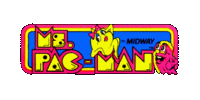 Ms Pacman Repair Tips