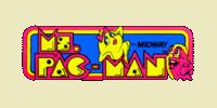 Ms Pacman Repair Tips